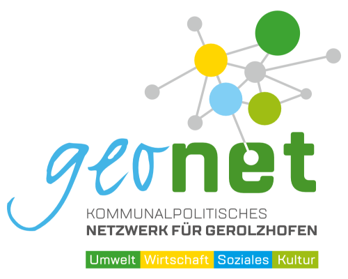 geonet_logo_newsletter_500px