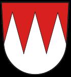 140px-Wappen_Gerolzhofen_svg
