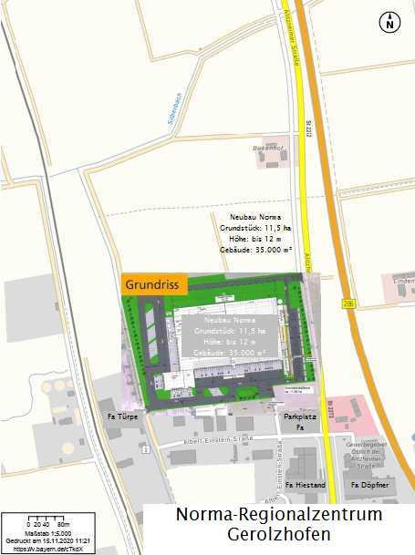 201115 Bayernviewer Grundriss